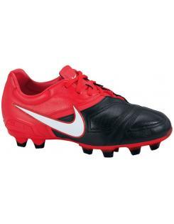 Nike gyerek stoplis futball cipő-JR CTE360 LIBERTO FG
