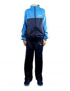 Nike fiú melegítő