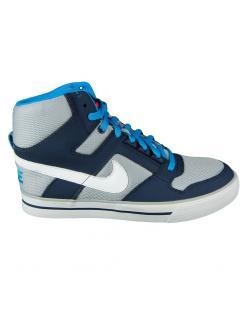 Nike férfi cipő DELTA FORCE HIGH AC