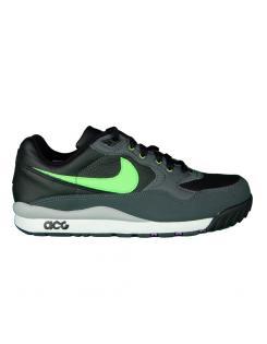Nike férfi cipő AIR WILDWOOD LE