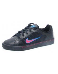 Nike lányka cipő Court Tradition 2 Plus