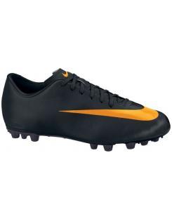 Nike férfi stoplis futball cipő-MERCURIAL VICTORY AG