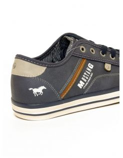Mustang férfi cipő