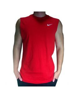Nike férfi trikó