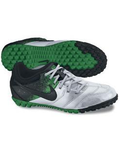 Nike gyerek műfüves futball cipő JR NIKE5 BOMBA