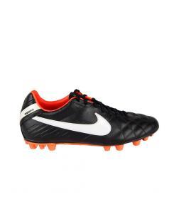 Nike férfi stoplis futball cipő Tiempo Mystic IV AG