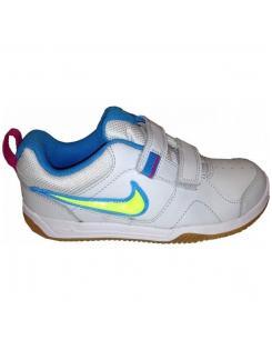 Nike gyerek g cipő LYKIN 11 (PSV)