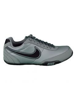 Nike férfi cipő NIKE T77 LITE