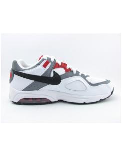 Nike férfi cipő-AIR MAX GO STRONG LTR