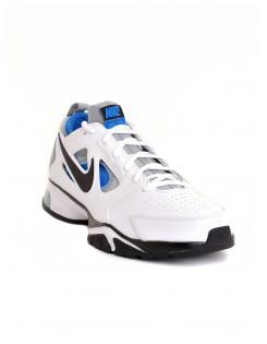 Nike férfi cipő AIR COMPETET TR2