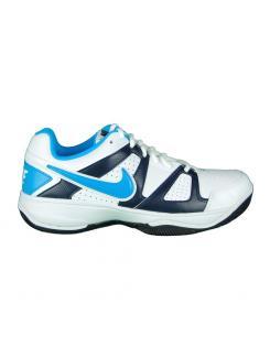 Nike férfi cipő CITY COURT VII