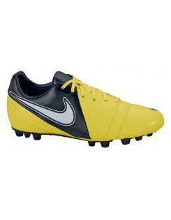 Nike férfi stoplis futball cipő CTR360 LIBRETTO III AG