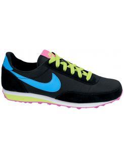 Nike kamasz g cipő-ELITE (GS)