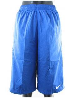 Nike kamasz short- N45 NIKE GFX W SHORT YTH