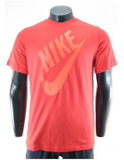Nike kamasz b póló-FUTURA TEE YTH