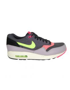 Nike férfi cipő AIR MAX 1 ESSENTIAL