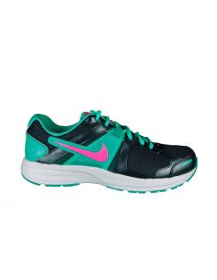 Nike női cipő WMNS DART 10