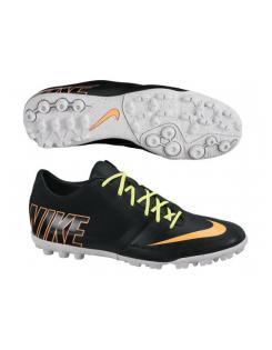 Nike férfi stoplis cipõ-NIKE BOMBA PRO II