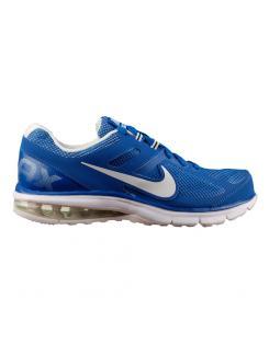 Nike férfi cipő-AIR MAX DEFY RN