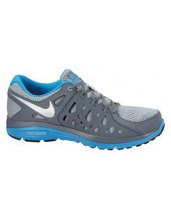 Nike férfi cipő NIKE DUAL FUSION RUN 2