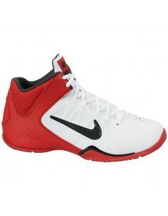 Nike kamasz b cipő-NIKE AV PRO 4 (GS/PS)