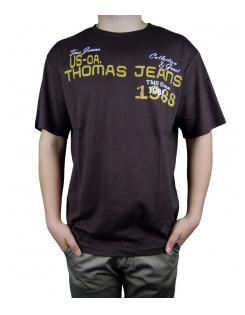 Thomas férfi póló