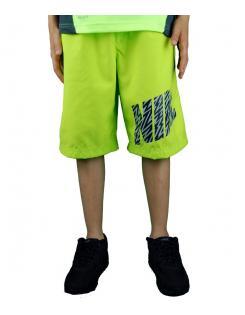 Nike kamasz bermuda GFX SWIM SHORT NIKE YTH