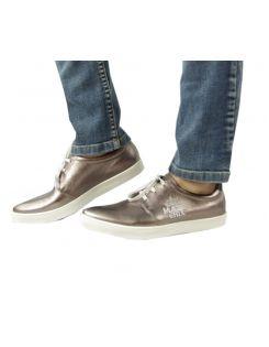 Mayo Chix Női rövidszárú utcai cipő