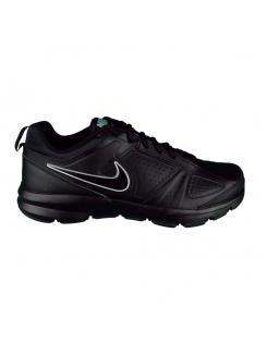 NIKE Férfi cipő T-LITE XI