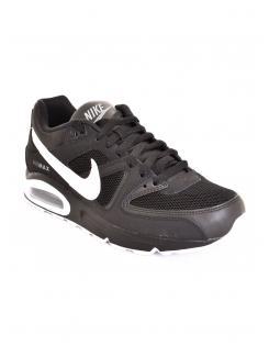 Nike Férfi sportcipő