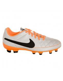 Nike férfi stoplis cipő-TIEMPO GENIO LEATHER FG