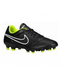 Nike férfi stoplis cipő TIEMPO GENIO LEATHER FG