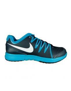 Nike férfi cipő NIKE VAPOR COURT