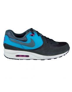 Nike férfi cipő AIR MAX LIGHT ESSENTIAL