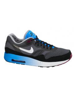 Nike férfi cipő NIKE AIR MAX 1 C2.0