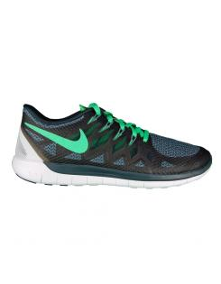 Nike férfi cipő NIKE FREE 5.0