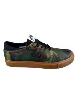 Nike férfi cipő ZOOM TEAM EDITON SB