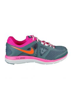 Nike női cipő W NIKE DUAL FUSION LITE 2 MSL