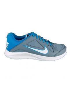 Nike férfi cipő CP TRAINER