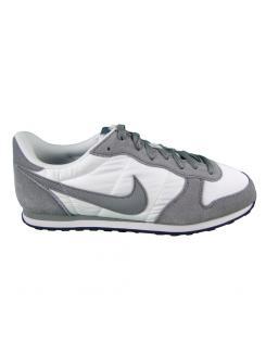 Nike férfi cipő-NIKE GENICCO