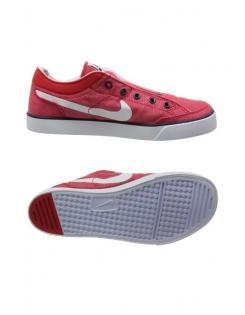 Nike kamasz cipő NIKE CAPRI SLIP TXT (GS)