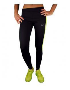 Nike női melegítő alsó NIKE DF ESSENTIAL TIGHT