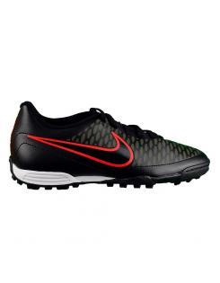 Nike férfi mûfüves cipõ MAGISTA OLA TF