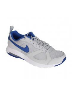 Nike férfi cipő NIKE AIR MAX MUSE