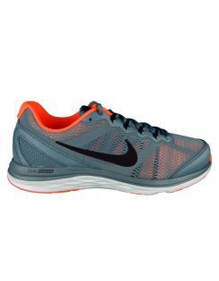 Nike férfi cipő NIKE DUAL FUSION RUN 3 MSL