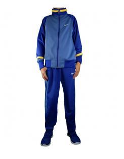 Nike kamasz b melegítő-T45 T CUFF TRACK SUIT YTH
