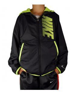 Nike kamasz melegítő NIKE ALLIANCE FLCLND RVJKT YTH