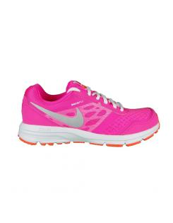 Nike női cipő WMNS AIR RELENTLESS 4