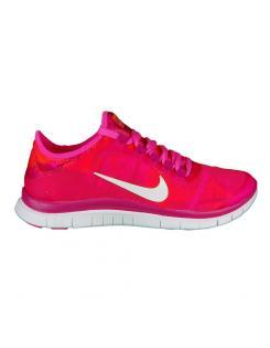 Nike női cipő WMNS NIKE FREE 3.0 V5 EXT PRNT