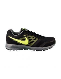 Nike férfi cipő AIR RELENTLESS 4 MSL